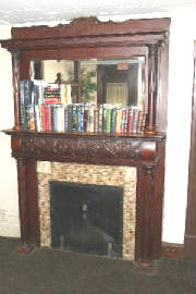 fireplacemantel.jpg